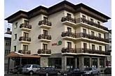 Hotel Trjavna Bulharsko