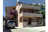 Family pension Bar Montenegro