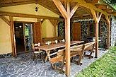Talu Staré Hory Slovakkia