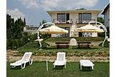 Ferienhaus Varna Bulgarien