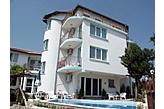 Hotel Sveti Konštantin i Elena Bulharsko