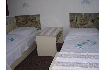 Slovakia Hotel Štúrovo, Exterior