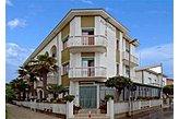 Hotel Marotta Itálie