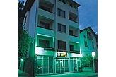Hotell Smolyan Bulgaaria
