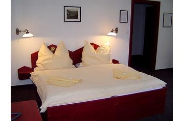 Česko Hotel Loket, Interiér