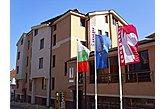 Hotel Sozopol Bulgaria