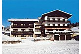 Hotel Abtenau Rakousko
