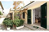 Apartmán San Vincenzo Itálie