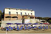 Hotel San Vincenzo Itálie