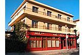 Hotell Antibes Prantsusmaa