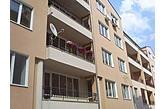 Apartmán Sofia Bulharsko