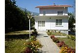 Ferienhaus Sofia Bulgarien