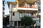 Pension Sozopol Bulgarien
