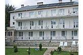 Hotel Velingrad Bulharsko