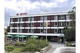 Hotel Karlovo Bulgarien