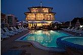Hotel Sozopol Bulharsko
