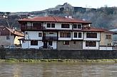 Hotel Lovech Bulharsko