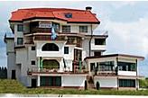 Hotel Smolyan Bulharsko
