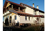 Family pension Rakovica Croatia