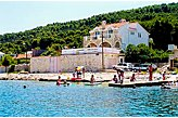 Privát Slatine Chorvatsko