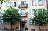 Hotel Nizza / Nice Frankreich