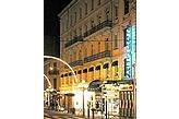Hôtel Nice France