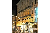 Hotel Nica / Nice Francija
