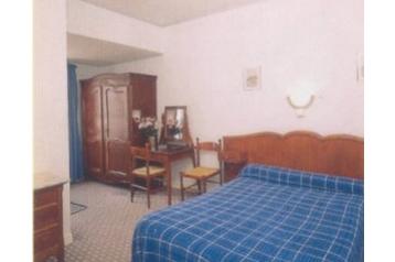 Franciaország Hotel Nizza / Nice, Exteriőr