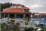Hotel Plovdiv Bułgaria