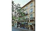 Hotel Menton Frankreich
