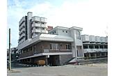 Hotel Goce Gelčev Bulharsko