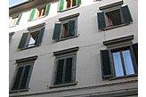 Hotel Florencie / Firenze Itálie