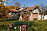 Ferienhaus Trojan Bulgarien