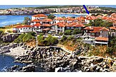 Family pension Sozopol Bulgaria