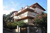 Hotel Santa Teresa Gallura Itálie