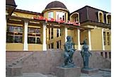 Hotel Stara Zagora Bulgarien