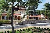 Hotel Pleven Bulgarien