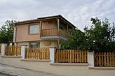 Chata Lozenec Bulharsko