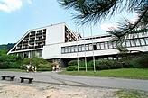 Hotel Malenovice Tschechien