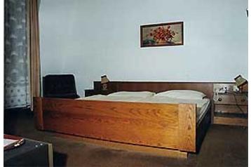 Österreich Hotel Klosterneuburg, Interieur
