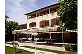 Hotel Mandelieu La Napoule Francúzsko