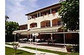 Viešbutis Mandelieu La Napoule Prancūzija