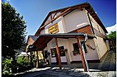 Pension Poprad Slowakije