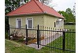Ferienhaus Zalaszentgrót Ungarn