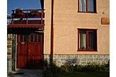 Apartmán Bansko Bulharsko