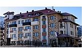Hotell Bansko Bulgaaria
