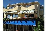 Fizetővendéglátó-hely Okrug Gornji Horvátország