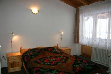 Bulharsko Hotel Bansko, Interiér