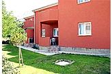 Privaat Baška Horvaatia