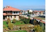Chata Bansko Bulharsko